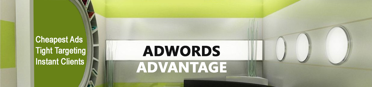 Google Ads and Google Adwords are the most cost-effective marketing tools around - measurable, targeted, timely and relevant - IF done by a professional!