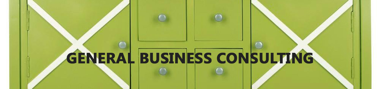 Small business consulting is affordable; general small business consulting is cheap - make use of our business consulting services.